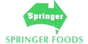 springer-foods