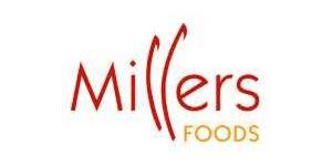 miller-foods