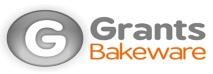 grants-bakeware