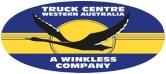 truck-centre-wa